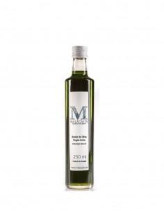 AOVE MALACASTA CRISTAL 250 ml.